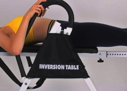 Top 10 Inversion Tables in 2017 – Reviews and Buying Guide