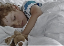 10 Excellent Toddler Pillows – Lavish Care Upon Your Child