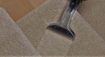10 Outstanding Vacuums for Stairs – Reviews & Buyer's Guide