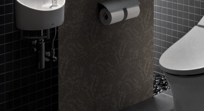 7 Best Toto Toilets You Can Get in 2018– Reviews and Buying Guide