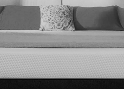 Top 9 Mattresses for Heavy People – Pick Your Best One in 2018