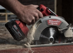 5 Most Powerful Worm Drive Saws For Any Cutting Needs
