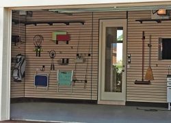How to Organize Your Garage – 6 Easy Steps to Follow
