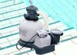 10 Best Pool Filters – Reliable Devices to Keep Your Pool Water Clean!