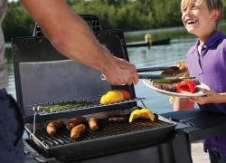 7 Best Pellet Smokers to Up Your Grill Game