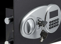 6 Best Home Safes to Keep All Your Valuables Away from Burglars