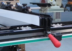 5 Best Table Saw Fences – Precision and Safety for Any Project