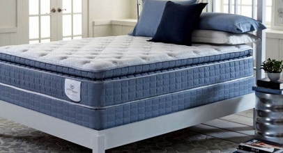 10 Best Mattress under $300 – Reviews and Buying Guide
