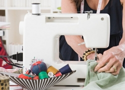 5 Remarkable Brother Sewing Machines – Create Stunning Designs with Ease