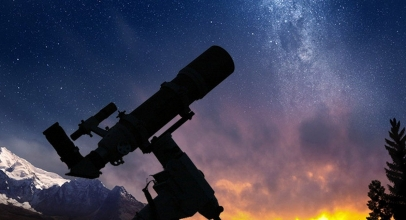 5 Greatest Telescopes for under $500 — Start Exploring Our Universe!