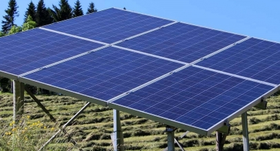 6 Best Solar Panels to Get Most Out of Your Solar Power System