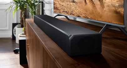 Top 5 Soundbars under $300 to Improve the Sound Quality of Your TV Dramatically