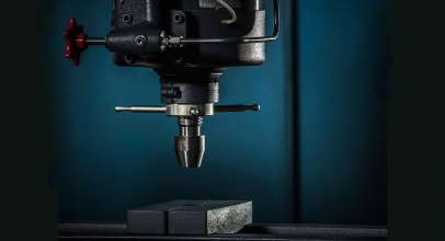 Five Best Drill Presses for Working With Metal