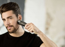 8 Best Stubble Trimmers – Perfect Grooming at Home