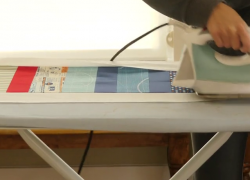 8 Most Functional Ironing Boards for Professional or Home Use
