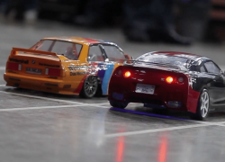 6 Best RC Drift Cars for all Drifting Enthusiasts Out There