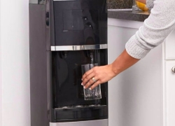 10 Best Water Dispensers for Home and Commercial Use