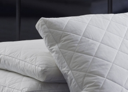 What is the Best Pillow for You? Choose the One and Sleep Well!