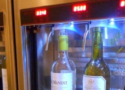 5 Best Wine Dispensers — Not a Single Drop Will Be Spilled!