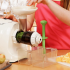 What Is the Difference Between Masticating and Centrifugal Juicers – And Which to Choose?